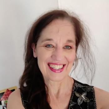 Lisa Crossley