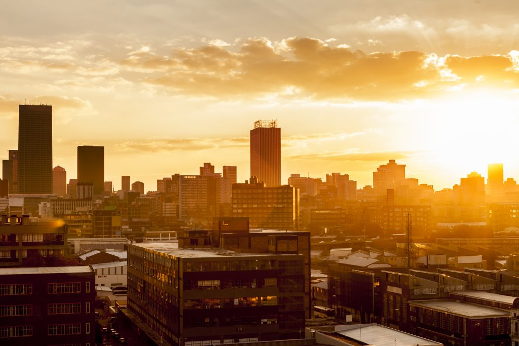 These SA towns and suburbs could be the next hotspots for R20 million homes