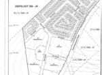 SITE DEVELOPMENT PLAN POOKS HILL