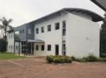 1A Building